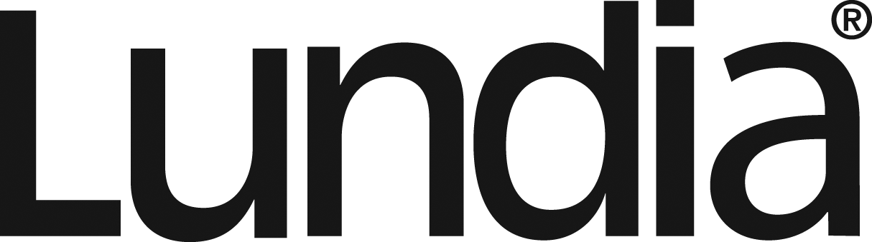 LUNDIA CLASSIC -VITRIINI, kaksiosainen