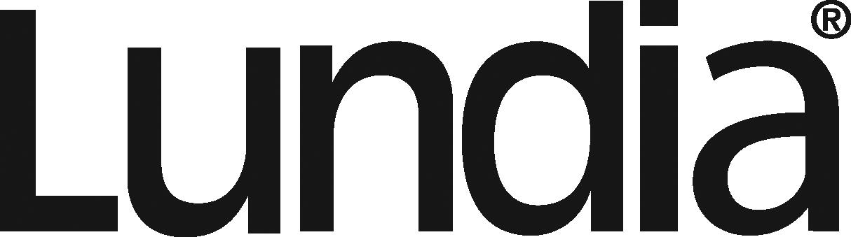 Lundia System 3