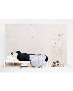 Lundia Lofty sänky